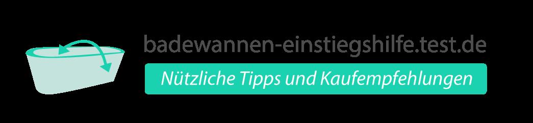 badewannen-einstiegshilfe-test.de